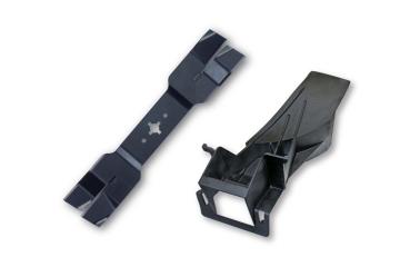 AMK 048.1 Mulch-Kit