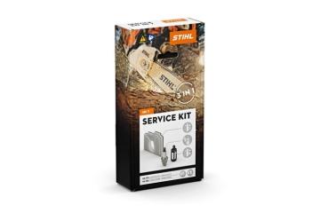 Service Kit 07