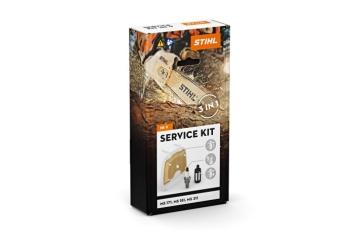 Service Kit 09