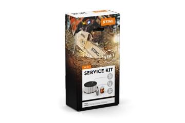 Service Kit 11