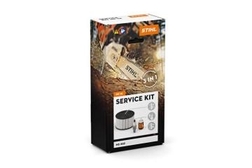 Service Kit 14