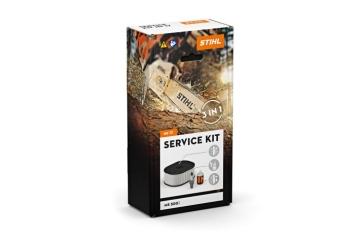 Service Kit 17
