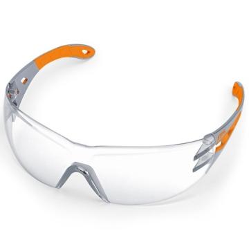 Schutzbrille Dynamic Light Plus klar