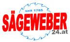 saegeweber24-Logo