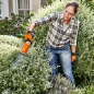 Mobile Preview: Stihl HSA 26-Set