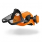 Mobile Preview: Stihl Helmset Advance X-Vent