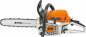 Preview: Stihl MS 241 C-M