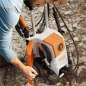 Preview: Stihl RE 120