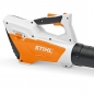 Preview: Stihl Bga 45