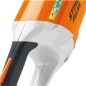 Preview: Stihl FSA 90