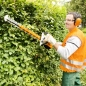 Mobile Preview: Stihl HS 56 C-E