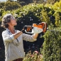 Mobile Preview: Stihl HSA 56
