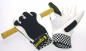 Preview: Keiler Handschuhe Fit