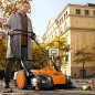 Preview: Stihl KGA 770