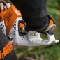 Preview: Stihl MS 500i