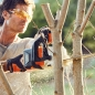 Preview: Stihl MSA 140 C-B