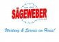 Preview: Logo / Sägeweber24.at