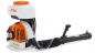 Preview: Stihl SR 430