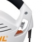Preview: Stihl SHE 81