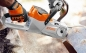 Preview: Stihl MSA 140 CB