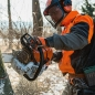 Preview: Stihl MS 661 C-M