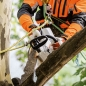 Preview: Stihl MSA 161 T