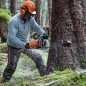 Preview: Stihl MS 462 C-M