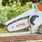 Preview: Stihl GTA 26