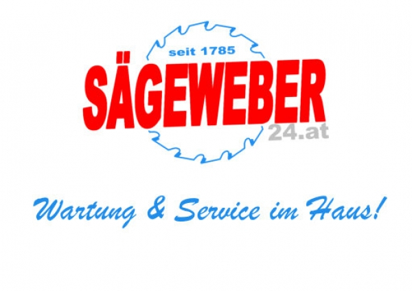 saegeweber24.at