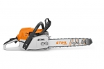 Stihl MS 271Light 04